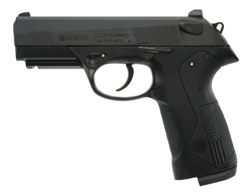 Marcadora Beretta Px4 Storm Co2 .177 Pellets 4.5mm Xtreme P