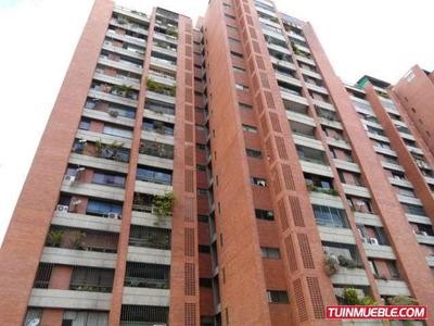 2. Apartamentos En Venta 17-4098
