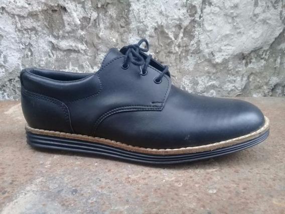 Zapato , Sport,urbana ,varios Colores Hombre Cuero Ecolog