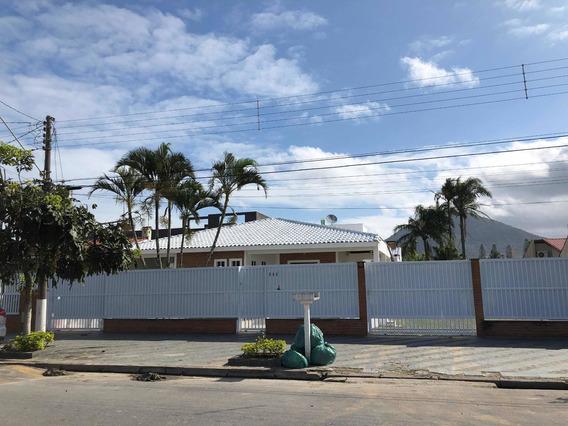 Casa Em Peruíbe 100m Praia Stella Maris Pox. Ao Centro