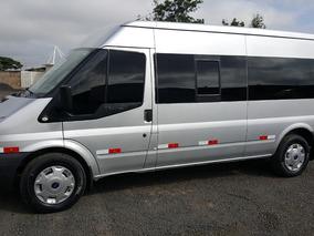 Micro Ônibus, Onibus, Vans