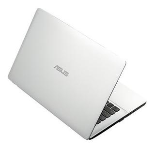 Laptop Asus X451m Para Refacciones.