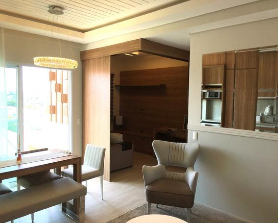 Apartamento - A009064 - 4840384