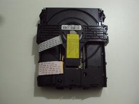 Mecanismo Completo Dvd Samsung Ht C5505k