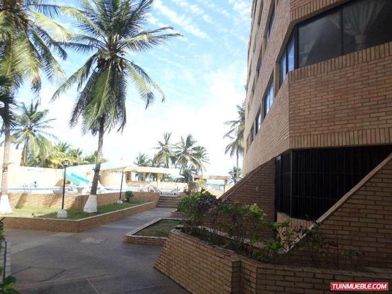 Remax Costa Azul Vende Apartamento Edificio Bella Vista