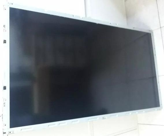 Compro Tela Display Lc420eue-sem1
