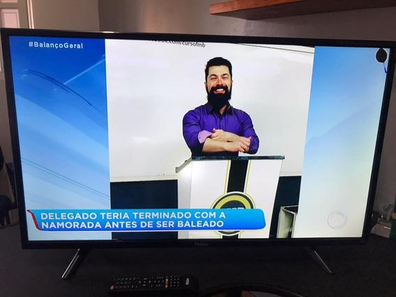 Smart Tv Led Philco 39 Polegadas