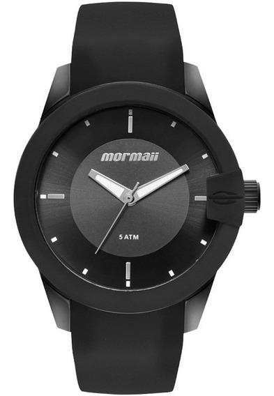 Relógio Mormaii Feminino Mo2036im/8p