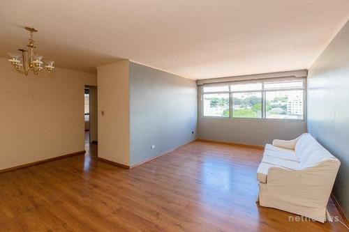Apartamento - Chacara Santo Antonio (zona Sul) - Ref: 20910 - V-20910