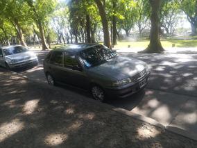 Volkswagen Gol Oportunidad
