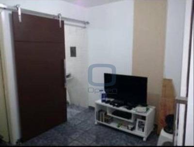 Kitnet Para Venda E Locação, Bosque, Campinas - Kn0032. - Kn0032