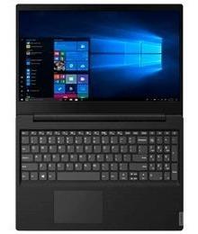 Notebook Lenovo S145-15iwl Pentium Dual Core 5405u 2.3ghz 4g