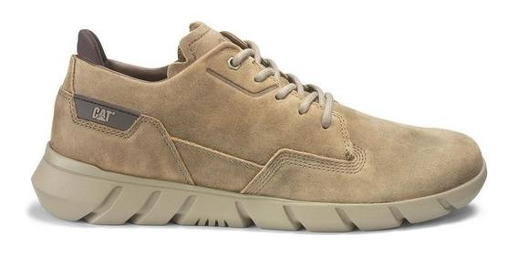 Zapato Cat Camberwell