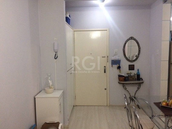 Apartamento - Rio Branco - Ref: 515379 - V-pj5694