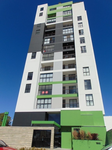 Apartamento Para Alugar - 08456.001