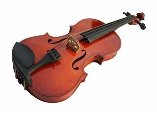 Violin Starsun Original + Accesorios