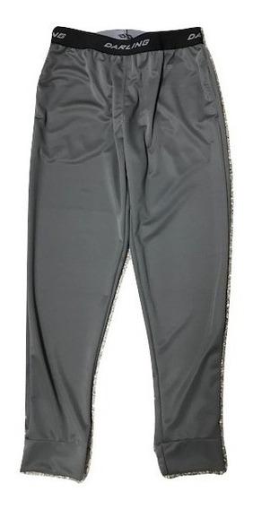 Pantalon Deportivo Mujer Liviano Darling 2768