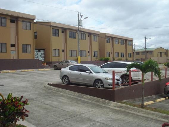 Alquilo Apto.en Cond. San Jose-moravia-trinidad