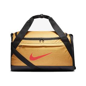 a2649e87d Mochila Transversal Masculina Nike - Calçados, Roupas e Bolsas no ...
