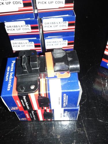 Sensor Arbol Leva Blazer Grand Blazer Vortec 6 Y8  Cil Dr188