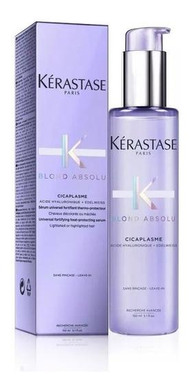 Kérastase Blond Absolu - Leavein Cicaplasme - 150mlk