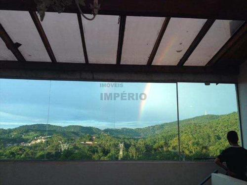 Imagem 1 de 15 de Casa Com 3 Dorms, Jardim Das Pedras, São Paulo - R$ 745 Mil, Cod: 1280 - V1280