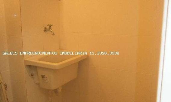 Apartamento Para Locação, Bela Vista, 1 Banheiro, 1 Vaga - 2000/819_1-787114