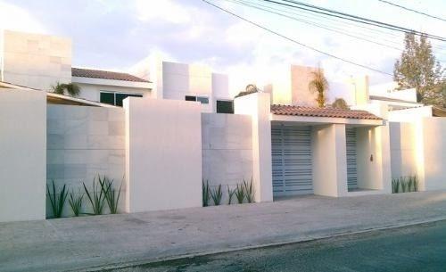 Residencia En La Mejor Zona De Juriquilla! Villas Del Mesón