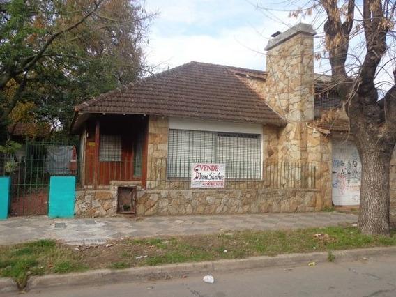 Alquiler Comercial Casa Monte Grande Rojas Y Lavalle