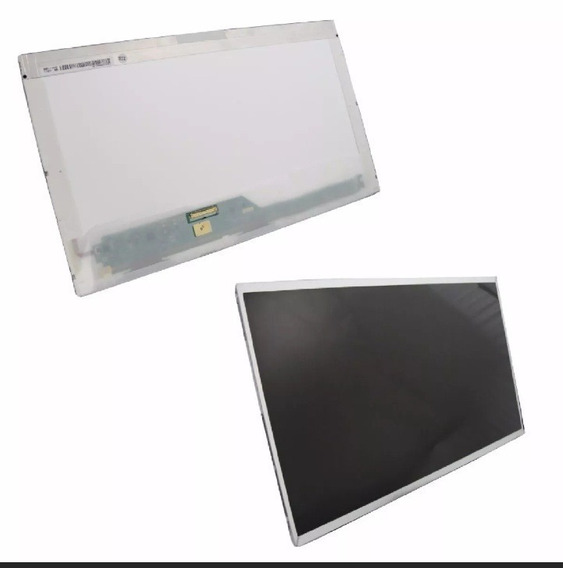 Tela Led 14 Pol Notebook Asus A43e-k43e-x44c-k43u ..original