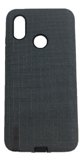 Capa Case Anti Impacto Celular Xiaomi Mi 8 Mi8 Lite 6.26