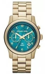 Relógio Michael Kors - Mk5815 Watch Hunger Stop
