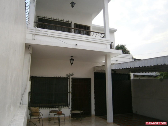Quinta San Rafael 04120362666 La Soledad