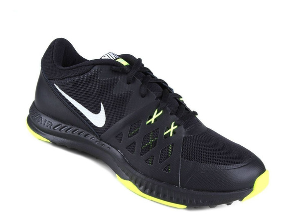Tenis Nike Air Epic Speed Tr2 Preto 852456 018