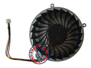 Ventilador Sony Vaio Vpc-ee Pcg-61611l Pcg-61611u