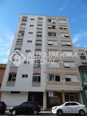 Apartamento Jk - Cidade Baixa - Ref: 249959 - L-249959