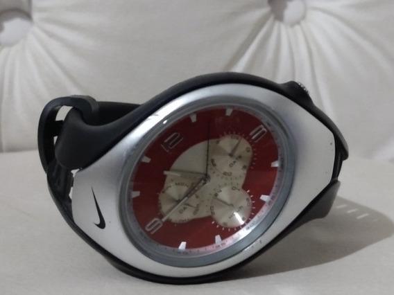 Relógio Nike Triax Swift Analógico