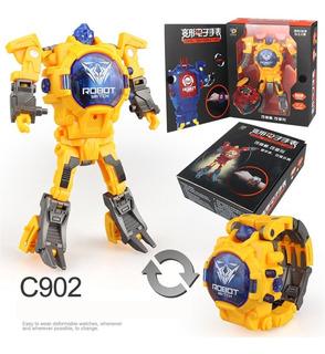 Robots Anime Vintage Juguetes Juegos Y Juguetes En Mercado