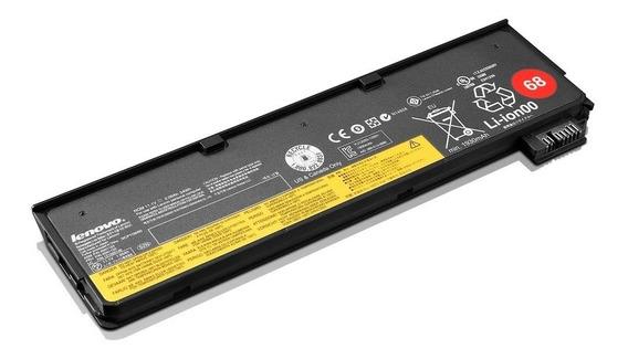 Bateria Original Lenovo L450 T450s T450 T440 T440s 80dlrs