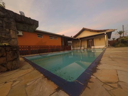 Casa Com 2 Dormitórios À Venda, 175 M² Por R$ 600.000,00 - Jardim Britânia - Caraguatatuba/sp - Ca0271