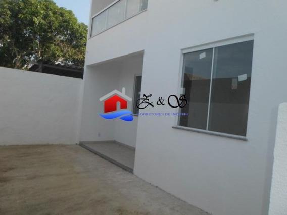 Ótimo Apartamento Coladinho Com A Praia. - Ja65