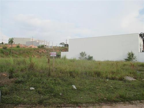 Imagem 1 de 3 de Áreas Industriais À Venda  Em Varzea Paulista/sp - Compre O Seu Áreas Industriais Aqui! - 1410798