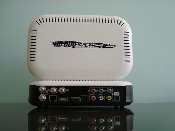 Controle Remoto Lg 3d Hd Net3 Net4 Sat Duo S3 S4akb737565044