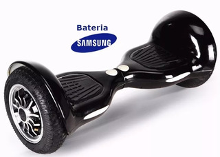 Hoverboard Skate Eletrico 10 Polegadas Betta Motors