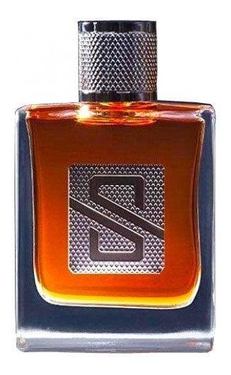 Decant Amostra De Perfume 15ml Seleto Avatim