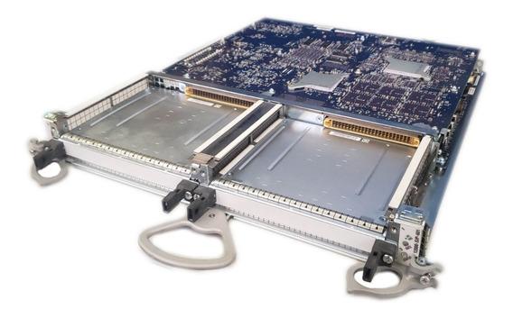 Placa Interface Cisco 12000-sip-601 Nova Com Nf