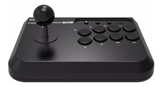 Palanca Tipo Arcade Hori Fighting Stick Mini 4 Para Ps4 Ps3