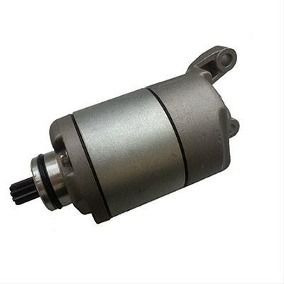 Motor Partida Trilha 31200kreg01 Nxr Bros160/fan160/titan160