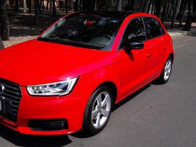 Audi A1 2016 1.4 Ego Sportback Estándar Oportunidad¡¡¡¡¡¡