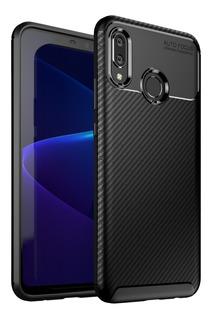 Funda Huawei Y9 2019 Y7 2019 P30 Pro Y6 Mate 20 P30 Lite P20
